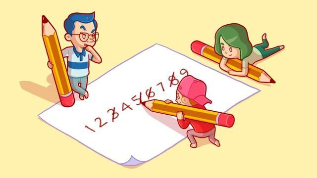 今天小编教大家一些玩游戏秘籍,笔记赶紧记起来!