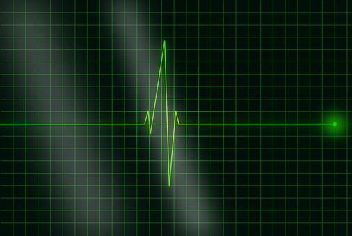 什么是数字信号?和模拟信号有什么区别?