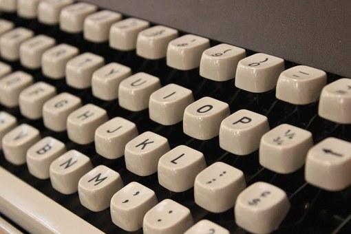 机械键盘品牌有哪些?买过的亲,有什么好的机械键盘推荐的
