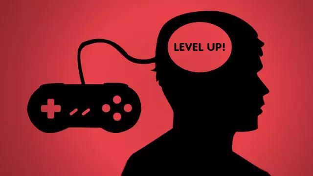 适量的玩游戏可以训练大脑开发,这是真的吗?