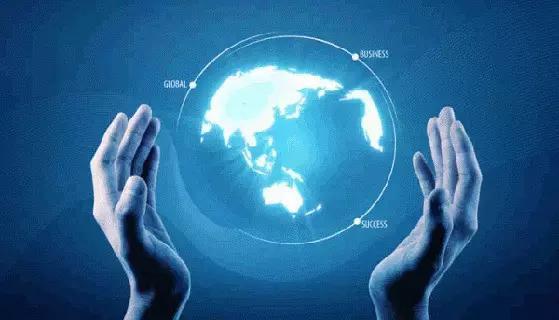 互联网:互联网的本质,就是提高效率,降低成本