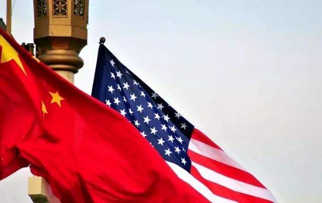 """美国对中国互联网企业的""""封杀令"""",中国互联网企业必须正确面对整个行业三方面的趋势"""