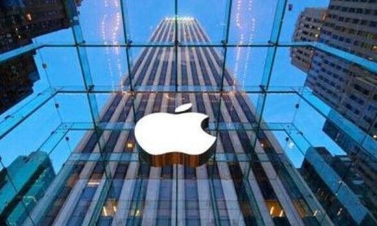 苹果需要向 PanOptis 支付 5.06 亿美元,因为其故意侵犯了与 4G LTE 技术相关的少
